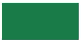 ABM new logo